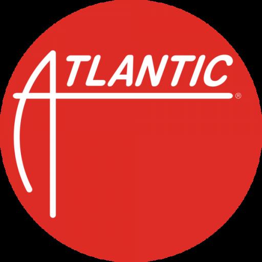 Atlantic Records | 100Atlantics.com